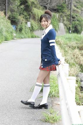 ohnuki_sayaka_067