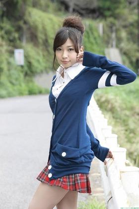 ohnuki_sayaka_068