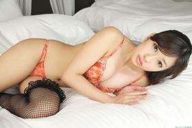 ohnuki_sayaka_090