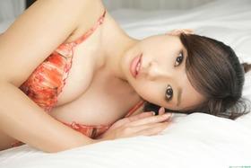 ohnuki_sayaka_092