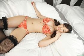ohnuki_sayaka_095