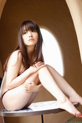 shiho_photo_174