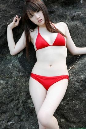 shiho_photo_187