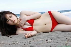 shiho_photo_191