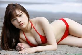 shiho_photo_192