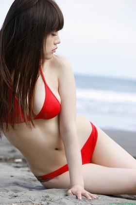 shiho_photo_193