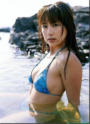 higashihara_1