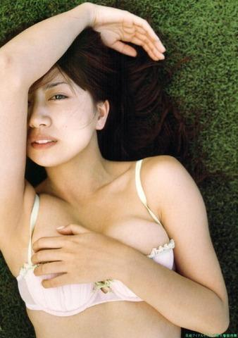 higashihara_46