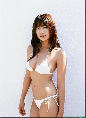 higashihara_16
