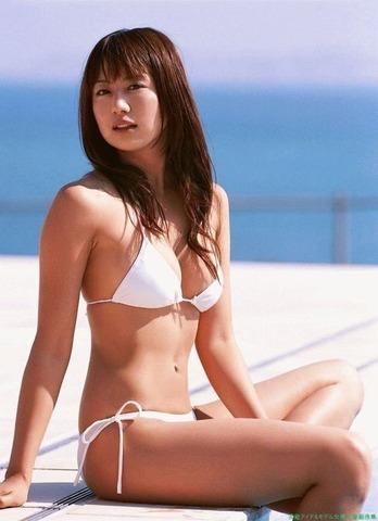 higashihara_19