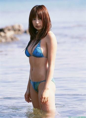 higashihara_26