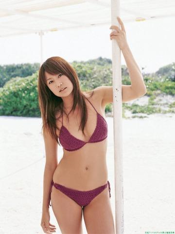 higashihara_35