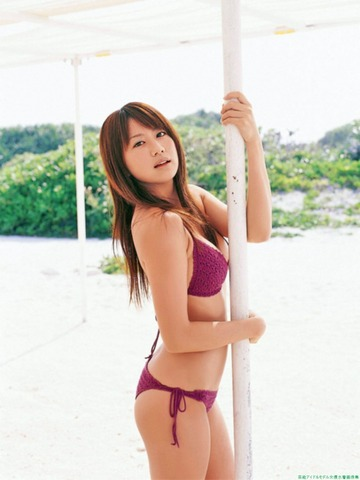 higashihara_36