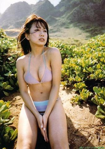 higashihara_45