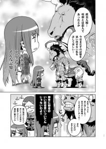 hinakeshi_011.jpg