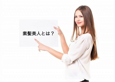 image7-e1433376680866 (2)