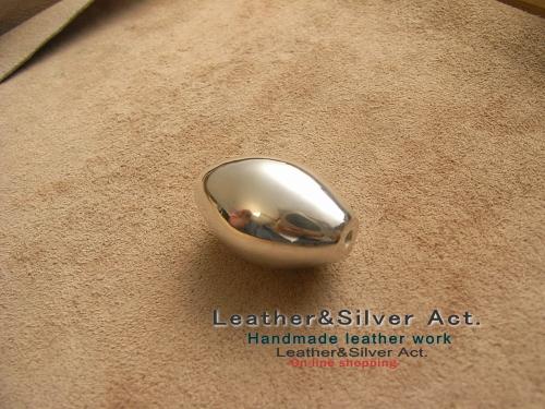 純銀 シルバーパーツ オーダー