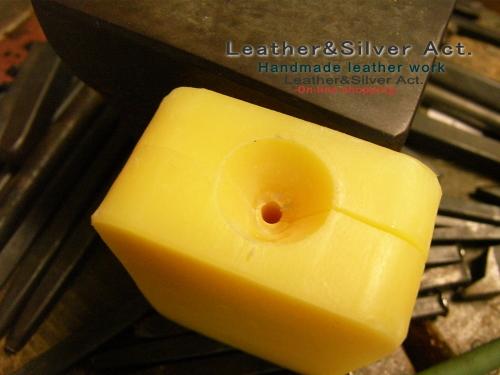 シルバーボタン 貴金属 シルバー925