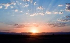 sunrise-165094_960_720_201901120946343fd.jpg