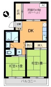 kumanokihaitu402_201902150959260d3.jpg