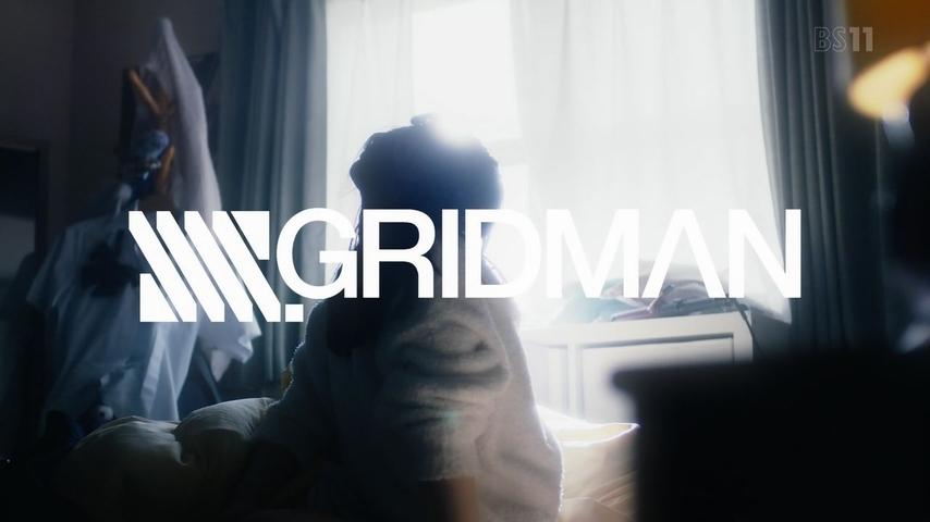 gridman 12 (61)