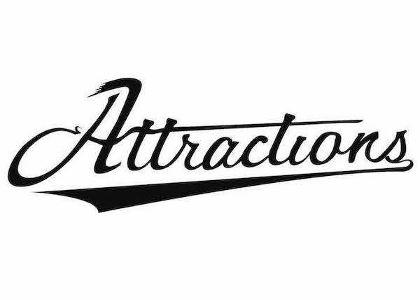Attractions_logo_20181228025619bec.jpg