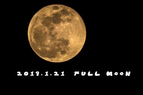 2019-1-21_FULL_MOON.jpg