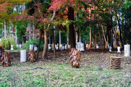 arashiyama_3.jpg