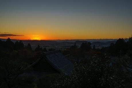 hiyakusaiji_14.jpg