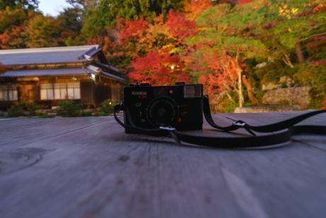 hiyakusaiji_15.jpg