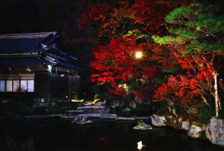 hiyakusaiji_18.jpg