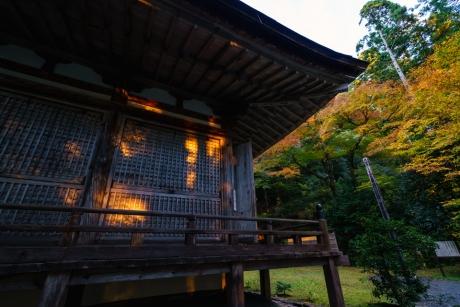 hiyakusaiji_6.jpg