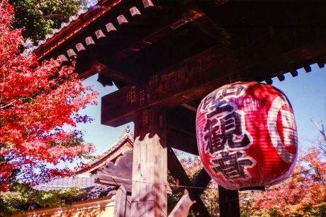 konngourinji_1.jpg