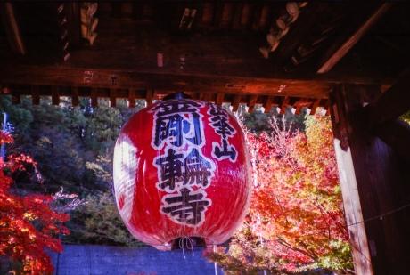 konngourinji_3.jpg