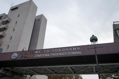 yokohama_22.jpg