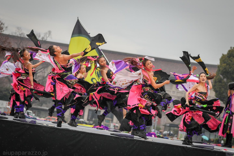 DCreika2018tokyoDF104-1.jpg