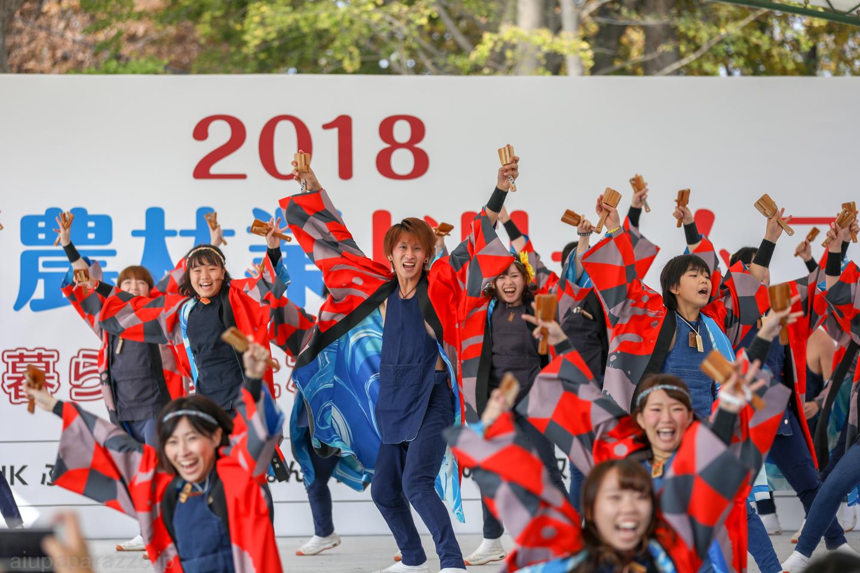 asuka2018SNKD-3.jpg