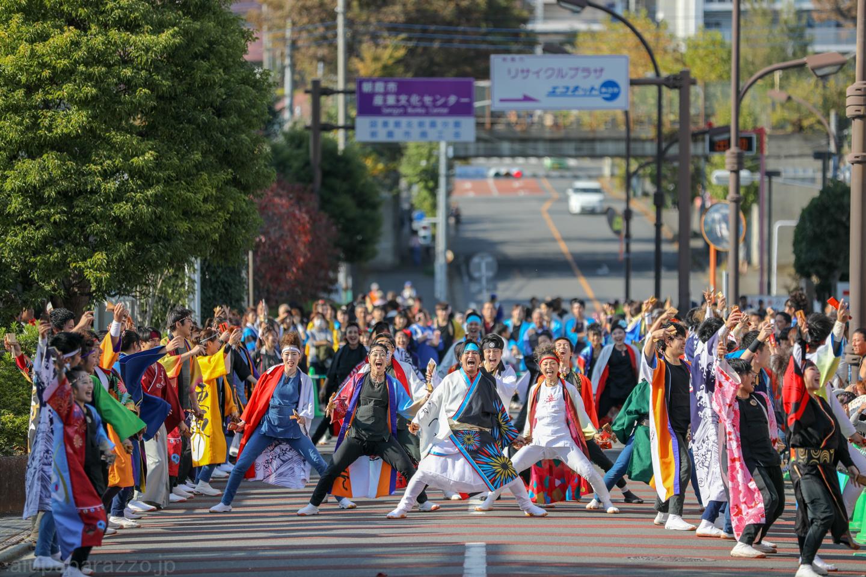 kanhasshuu2018oyachai03-10.jpg