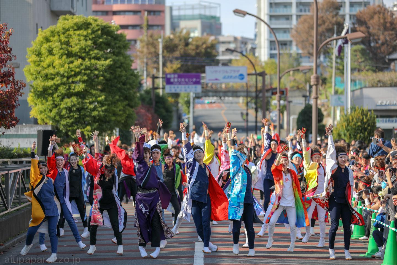 kanhasshuu2018oyachai04-11.jpg