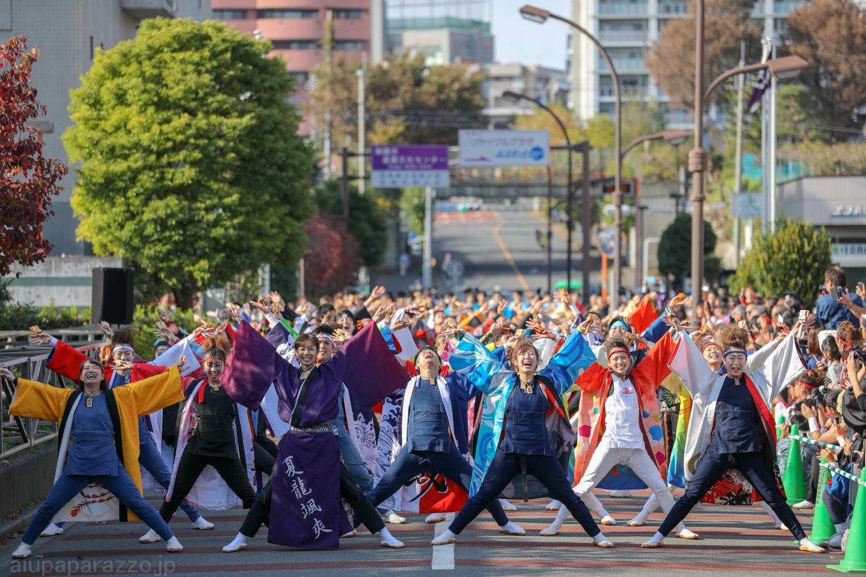 kanhasshuu2018oyachai04-12.jpg