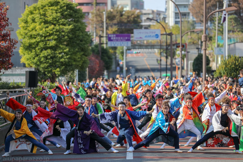 kanhasshuu2018oyachai04-13.jpg