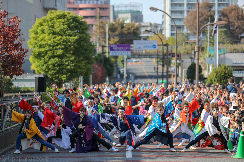kanhasshuu2018oyachai04-14.jpg
