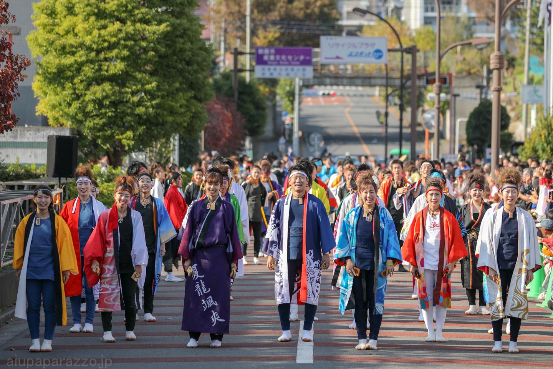 kanhasshuu2018oyachai04-15.jpg