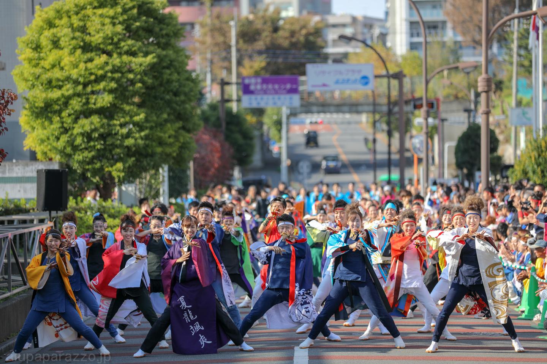 kanhasshuu2018oyachai04-6.jpg