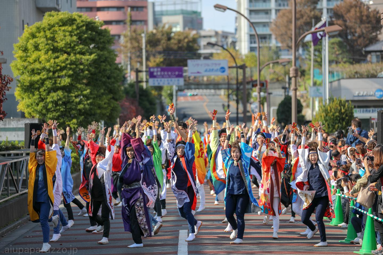 kanhasshuu2018oyachai04-9.jpg