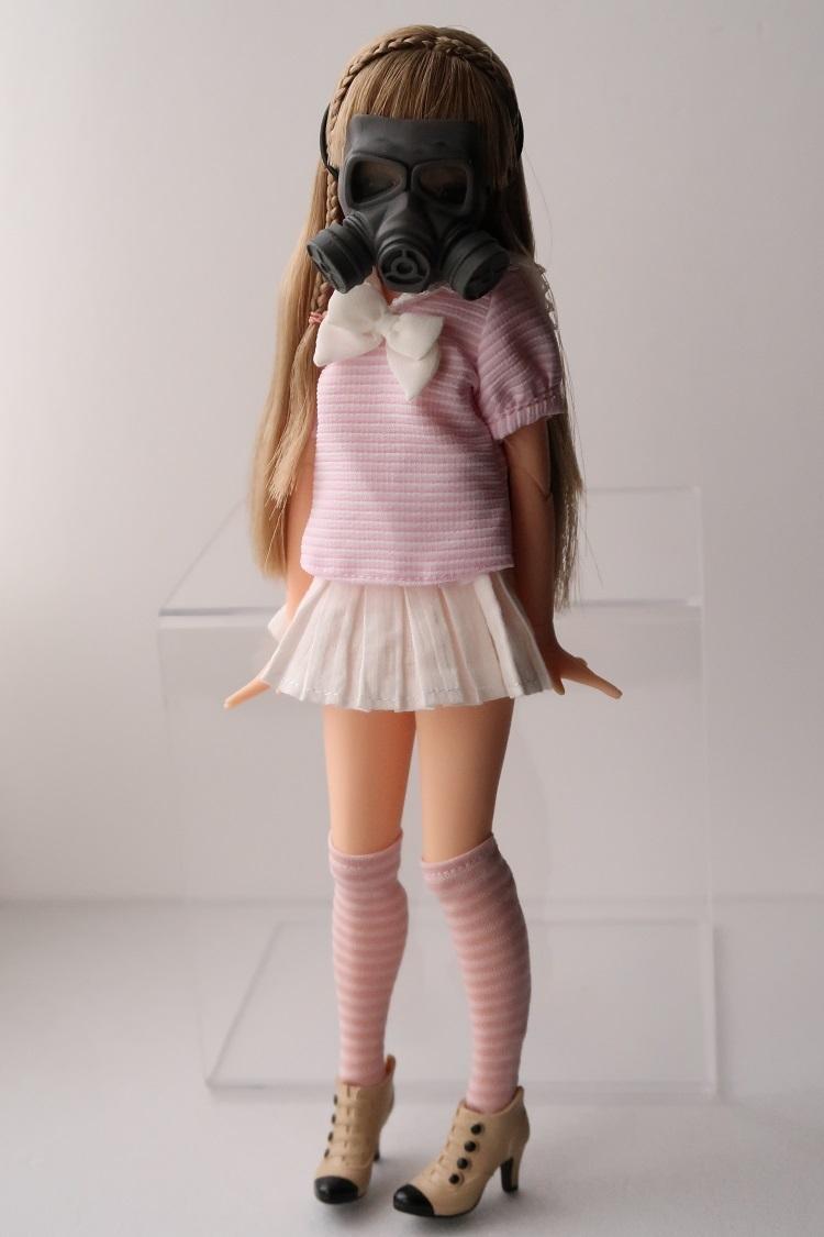maskgirl (3)