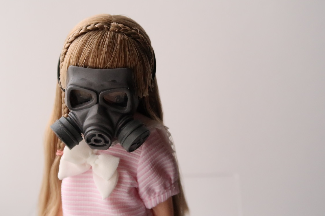 maskgirl (4)