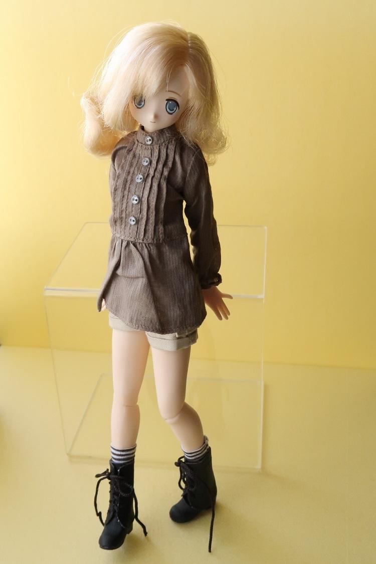 aki (1)