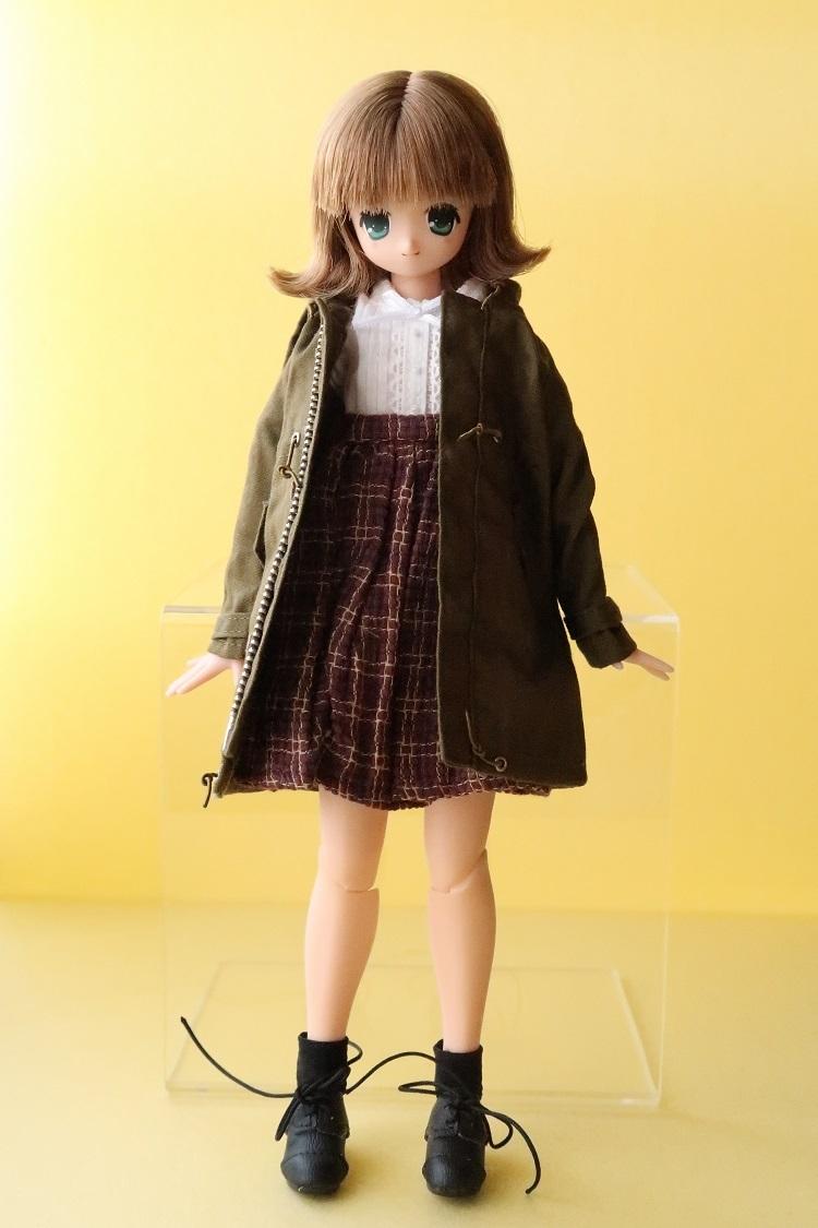 Amelie (3)