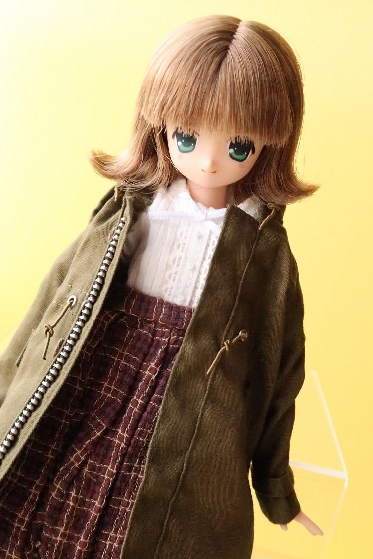 Amelie (4)